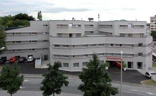 Pauschalreise Hotel Österreich, Salzburger Land, Best Western Plus Amedia Art Salzburg in Salzburg  ab Flughafen Basel