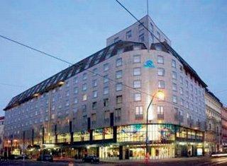 Pauschalreise Hotel Tschechische Republik, Tschechische Republik - Prag & Umgebung, Hilton Prague Old Town in Prag  ab Flughafen Bremen