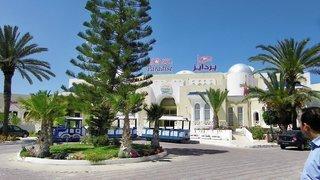 Pauschalreise Hotel Tunesien, Djerba, Joya Paradise & Spa in Insel Djerba  ab Flughafen Bremen