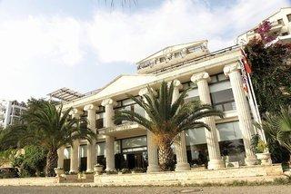 Pauschalreise Hotel Türkei, Türkische Riviera, Hera in Kas  ab Flughafen Amsterdam