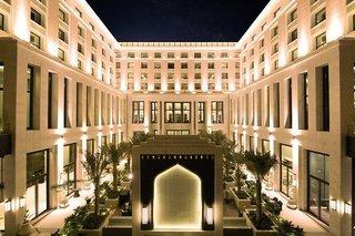Pauschalreise Hotel Oman, Oman, Hormuz Grand Muscat, A Radisson Collection Hotel in Sib  ab Flughafen Bruessel