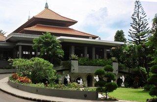 Pauschalreise Hotel Indonesien, Indonesien - Bali, Bali Dynasty Resort in Kuta  ab Flughafen Berlin-Schönefeld