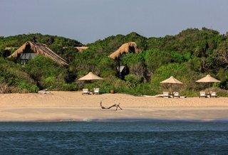Pauschalreise Hotel Sri Lanka, Sri Lanka, Jungle Beach by Uga Escapes in Kuchchaveli  ab Flughafen Amsterdam