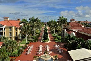 Pauschalreise Hotel Kuba, Atlantische Küste - Norden, Iberostar Playa Alameda in Varadero  ab Flughafen Bremen