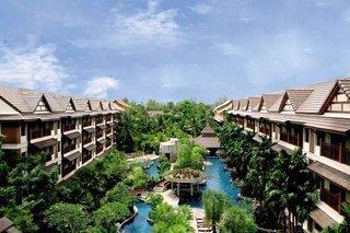 Pauschalreise Hotel Thailand, Phuket, Kata Palm Resort & Spa in Kata Beach  ab Flughafen Berlin-Schönefeld