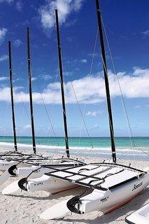Pauschalreise Hotel Kuba, Atlantische Küste - Norden, Ocean Vista Azul in Varadero  ab Flughafen Bremen