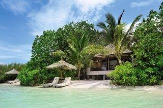 Pauschalreise Hotel Malediven, Malediven - weitere Angebote, Gangehi Island Resort in Ganeghi  ab Flughafen Berlin-Schönefeld