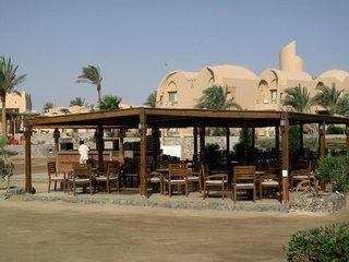 Pauschalreise Hotel Ägypten, Marsa Alâm & Umgebung, Shams Alam Beach Resort in Marsa Alam  ab Flughafen