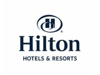 Pauschalreise Hotel Südafrika, Südafrika - Kapstadt & Umgebung, DoubleTree by Hilton Hotel Cape Town - Upper Eastside in Kapstadt  ab Flughafen Berlin