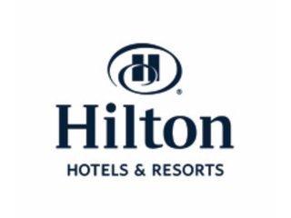 Pauschalreise Hotel USA, Florida -  Ostküste, DoubleTree by Hilton Sunrise - Sawgrass Mills in Sunrise  ab Flughafen