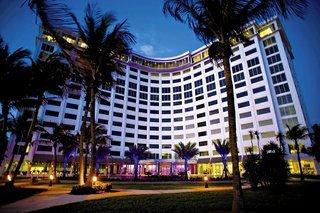Pauschalreise Hotel USA, Florida -  Ostküste, Sonesta Fort Lauderdale Beach in Fort Lauderdale  ab Flughafen