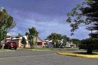 Pauschalreise Hotel  Puerto Plata Village in Playa Dorada  ab Flughafen Bruessel