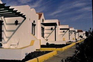 Pauschalreise Hotel Spanien, Fuerteventura, Bungalows Fuertesol in Caleta de Fuste  ab Flughafen Bremen