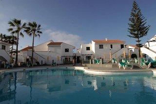 Pauschalreise Hotel Spanien, Fuerteventura, Villa Florida in Caleta de Fuste  ab Flughafen Bremen