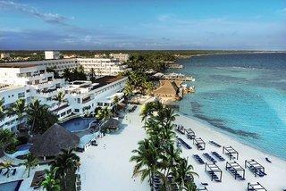 Pauschalreise Hotel  Be Live Experience Hamaca in Boca Chica  ab Flughafen Basel
