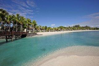 Luxus Hideaway Hotel Mauritius, Mauritius - weitere Angebote, Shangri-La