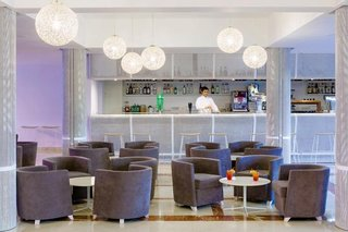 Pauschalreise Hotel Spanien, Fuerteventura, LABRANDA Bahia de Lobos in Corralejo  ab Flughafen Bremen
