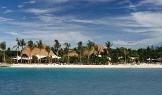 Pauschalreise Hotel Malediven, Malediven - Süd Male Atoll, Holiday Inn Resort Kandooma Maldives in Kandoomaafushi  ab Flughafen Berlin-Schönefeld