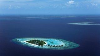 Pauschalreise Hotel Malediven, Malediven - Süd Male Atoll, Vakarufalhi Island Resort in Vakarufalhi  ab Flughafen Berlin-Schönefeld