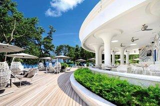 Pauschalreise Hotel Seychellen, Seychellen, Savoy Resort & Spa in Beau Vallon  ab Flughafen Amsterdam