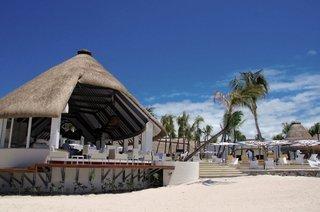 Pauschalreise Hotel Mauritius, Mauritius - weitere Angebote, Ambre, A Sun Resort in Belle Mare  ab Flughafen Berlin-Schönefeld