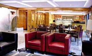Pauschalreise Hotel Vereinigte Arabische Emirate, Dubai, Golden Sands Hotel Apartments in Dubai  ab Flughafen Berlin-Tegel
