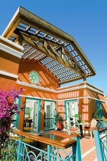 Pauschalreise Hotel Ägypten, Rotes Meer, Bellevue Beach Hotel in El Gouna  ab Flughafen Berlin