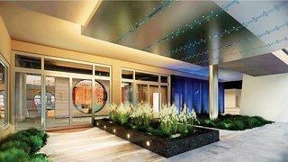 Pauschalreise Hotel USA, Kalifornien, Hotel Zephyr in San Francisco  ab Flughafen