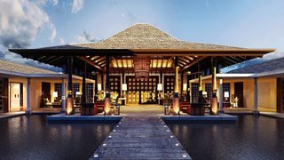 Pauschalreise Hotel Sri Lanka, Sri Lanka, Anantara Tangalle Peace Haven Resort & Spa in Tangalle  ab Flughafen Amsterdam