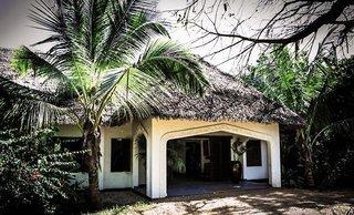 Pauschalreise Hotel Tansania, Tansania - Insel Zanzibar, Fumba Beach Lodge in Menai Bay  ab Flughafen Berlin