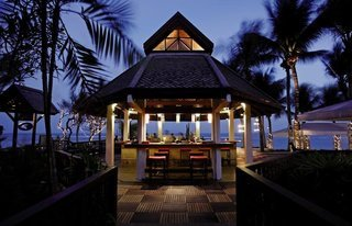 Pauschalreise Hotel Thailand, Ko Samui, Centara Villas Samui in Natien Beach  ab Flughafen Berlin-Schönefeld