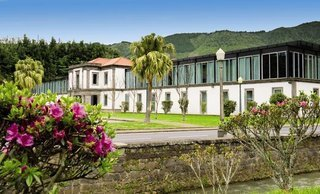 Pauschalreise Hotel Portugal, Azoren, Furnas Boutique Hotel Thermal & Spa in Furnas  ab Flughafen Bremen