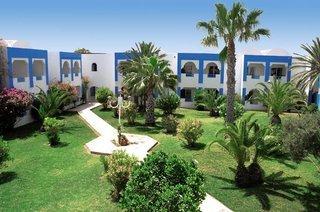 Pauschalreise Hotel Tunesien, Djerba, Cédriana Djerba in Insel Djerba  ab Flughafen Bremen