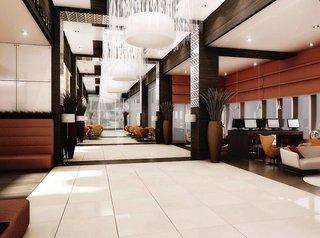 Pauschalreise Hotel Vereinigte Arabische Emirate, Dubai, Hotel Ibis One Central in Dubai  ab Flughafen Berlin-Tegel