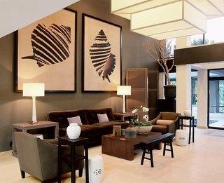 Pauschalreise Hotel USA, Kalifornien, Luxe Sunset Boulevard in Los Angeles  ab Flughafen Berlin-Schönefeld