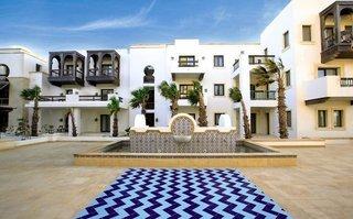 Pauschalreise Hotel Ägypten, Rotes Meer, Ancient Sands Golf Resort in El Gouna  ab Flughafen Berlin