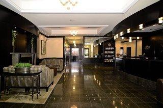 Pauschalreise Hotel Ontario, Albert at Bay Suite in Ottawa  ab Flughafen Berlin