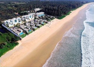 Pauschalreise Hotel Thailand, Phang Nga, Aleenta Phuket Resort & Spa in Phang Nga  ab Flughafen Basel