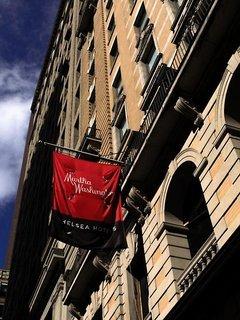 Pauschalreise Hotel USA, New York & New Jersey, The Redbury New York in New York City  ab Flughafen Bruessel