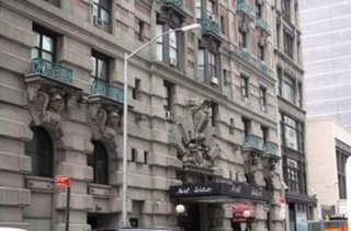Pauschalreise Hotel USA, New York & New Jersey, Wolcott in New York City  ab Flughafen Basel