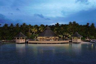 Pauschalreise Hotel Malediven, Malediven - Nord Male Atoll, Ellaidhoo Maldives by Cinnamon in ARI ATOLL  ab Flughafen Berlin-Schönefeld