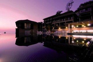 Pauschalreise Hotel Thailand, Phuket, Karon Phunaka Resort in Karon Beach  ab Flughafen Basel