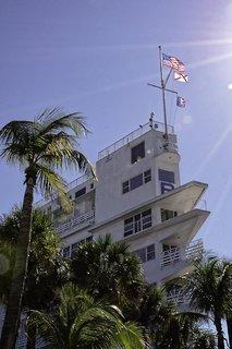 Pauschalreise Hotel USA, Florida -  Ostküste, B Ocean Resort in Fort Lauderdale  ab Flughafen