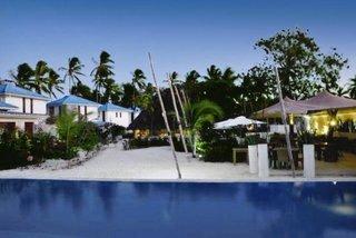 Pauschalreise Hotel Tansania, Tansania - Insel Zanzibar, Indigo Beach Zanzibar in Bwejuu  ab Flughafen Berlin
