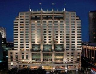 Pauschalreise Hotel USA, Florida -  Ostküste, JW Marriott Miami in Miami  ab Flughafen