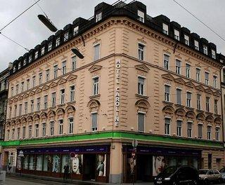 Pauschalreise Hotel Österreich, Wien & Umgebung, Caroline Vienna in Wien  ab Flughafen Berlin-Schönefeld