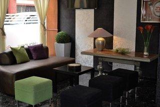 Pauschalreise Hotel Spanien, Teneriffa, Hotel Sun Holidays in Puerto de la Cruz  ab Flughafen Bremen