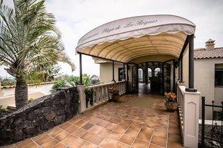 Pauschalreise Hotel Spanien, Teneriffa, Residenz Playa de los Roques in Los Realejos  ab Flughafen Bremen