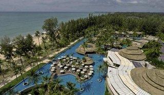 Pauschalreise Hotel Thailand, Khao Lak, The Haven Khao Lak in Khao Lak  ab Flughafen Berlin-Schönefeld