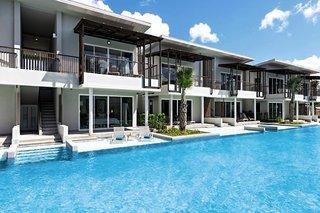 Pauschalreise Hotel Thailand, Khao Lak, The Waters Khao Lak in Bang Niang Beach  ab Flughafen Berlin-Schönefeld